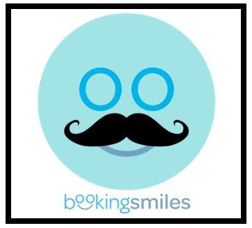¿Todavía no conoces Movember? Esta fundación financia proyectos para apoyar a la salud masculina, concretamente el cáncer de próstata y el cáncer testicular, gracias a la campaña con el mismo …