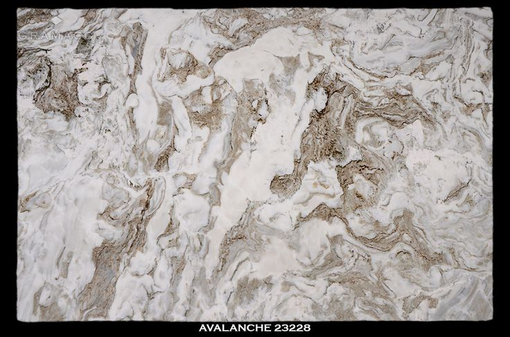 17 Best Images About Avalanche Marble On Pinterest Ralph