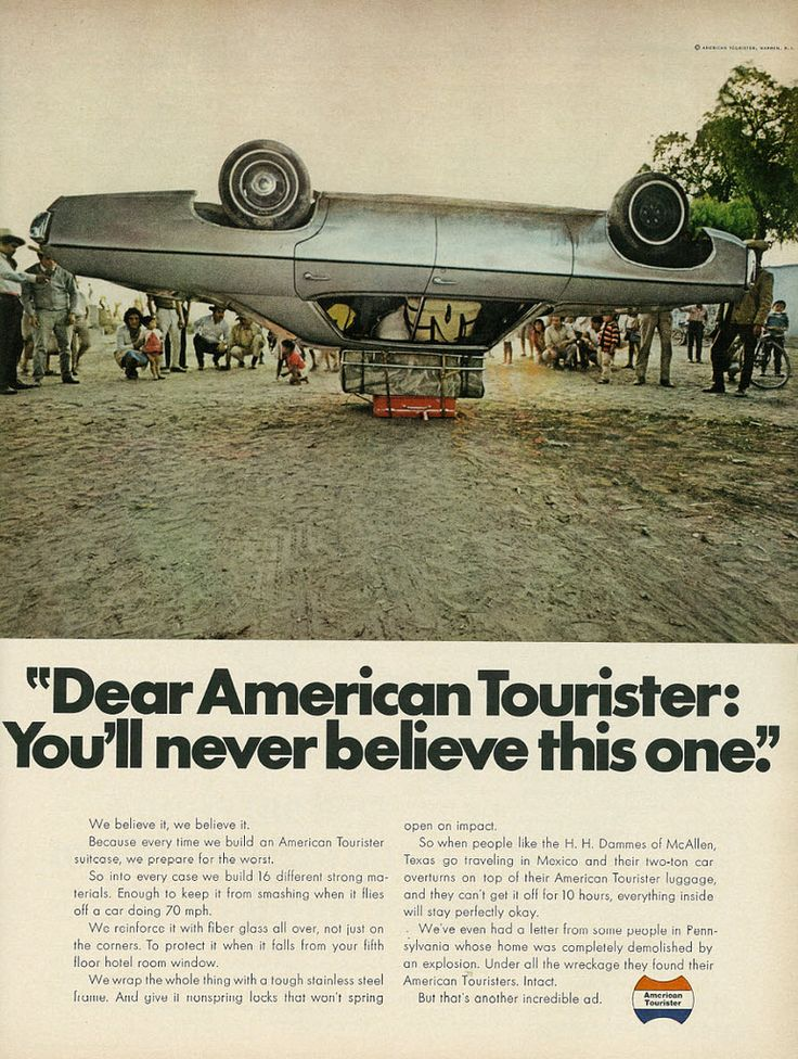 29 best images about advertising copy on pinterest for Mobilia 1970