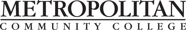Metro Community College - Apply Online, Student Login, View Campus, Pick Professors, Take a Tour and more... Access Metro Community College through the secure Metro Community College website.
