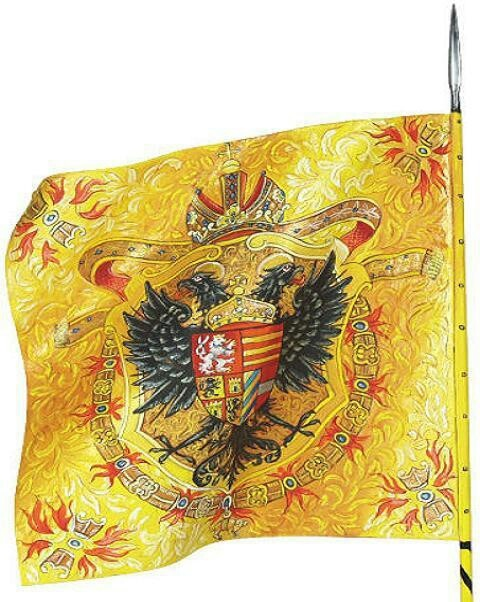holy roman empire thesis Charlemagne crowned holy roman emperor  while diagrams, maps, reading  lists and sample questions - both essay and source based - are.