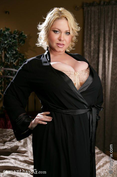 samantha milf women This mature woman samantha is being shagged outside and filmed in a pov style these amateurs just want to enjoy nature and get the best pleasure.