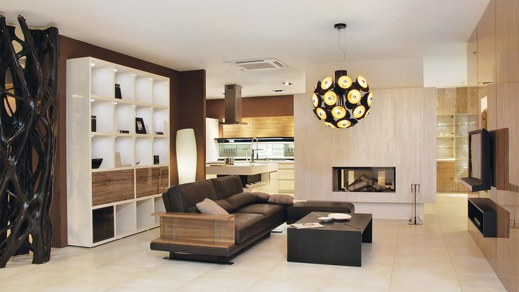 Luxury Design #5