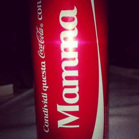 Mum <3 love