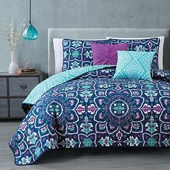 17 Best Images About Bedroom On Pinterest Floral Quilts