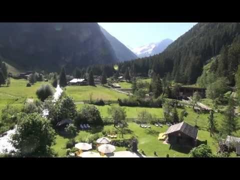 Hoteldorf Grüner Baum in Badgastein, Austria - Hotel Deals   Luxury Link - Can get additional $50 off here: https://www.luxurylink.com/my/my_reg.php?runame=knightyme11