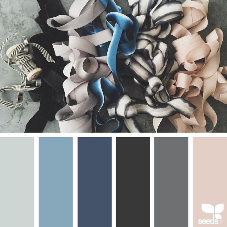 today's inspiration image for { color spooled } is by @natashakolenko ... thank you, Natasha , for another wonderful #SeedsColor image share, & hope you enjoyed a very Merry Christmas!