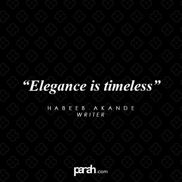 Parah clothes women that never go out of style. Get inspired by our collections and share our #Quotes: http://bit.ly/ParahLingerieEn #ParahWorld #Parah #quotes #style #madeinitaly #fashion #elegance #inspiration #sensuality #lingerie #underwear #moda