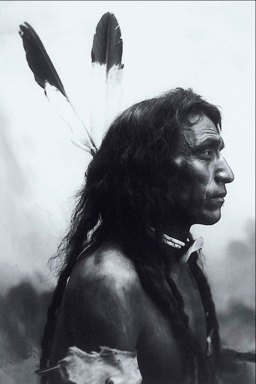 We are all natives living on earth, save the planet while it's still time, show real love and compassion 4 life, don't contribute 2 pollution, murder and genocide, wake up world and don't support evil in any way, go vegan and self-sufficient, https://stargate2freedom.wordpress.com/
