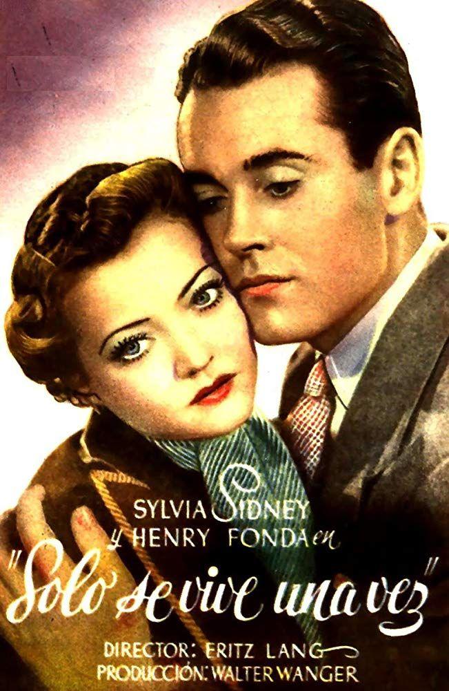 Pin On 영화 포스터