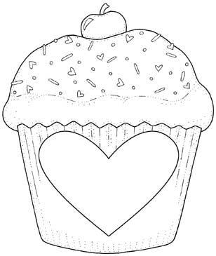 CUP_CAKE.jpg (308×365)