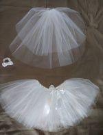 Наборы для девичника. Аксессуары для невесты и её подружек : фотографии Свадьба