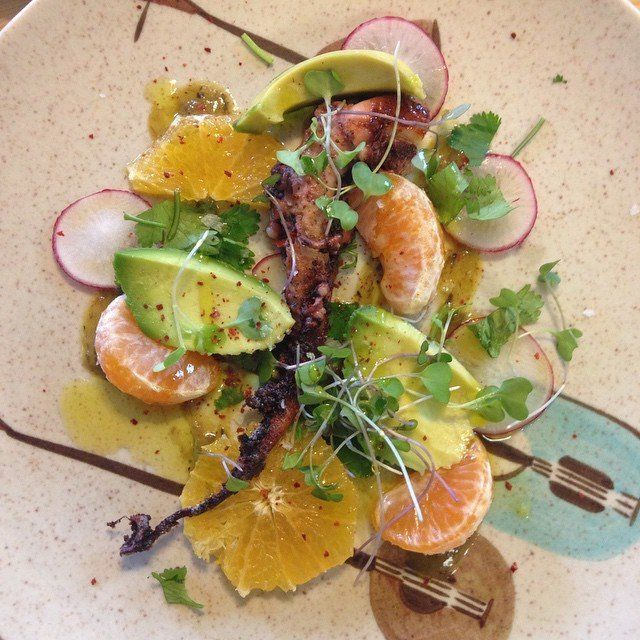 Buy Yourself a Ticket to These Pop-Up Dinners and Supper Clubs in San Diego