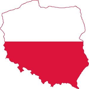 Poland Facts - http://facts.net/poland/