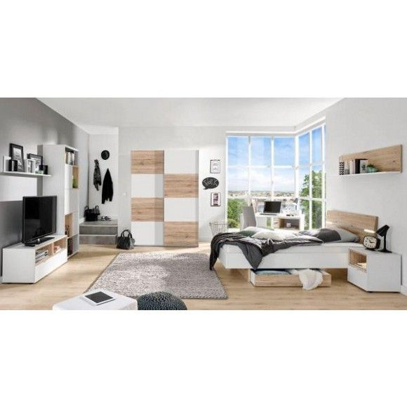 110 best kinder und jugendzimmer images on pinterest. Black Bedroom Furniture Sets. Home Design Ideas