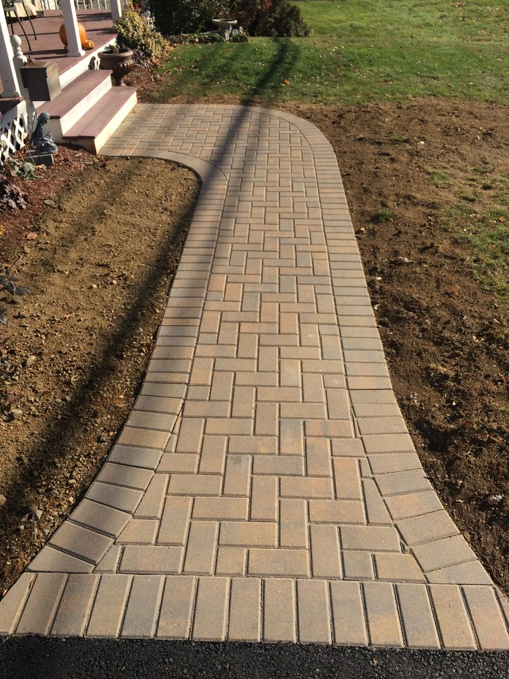 The 25+ best Paver sand ideas on Pinterest | Diy paver ...