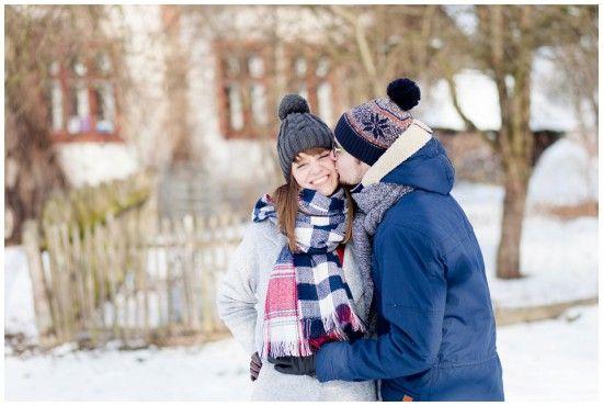 Ania + Kuba zimowa sesja fotograficzna - judyta marcol (36) winter engagement photography, judytamarcol.pl