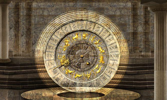 Free Astrology Report: Libra Air - http://telephonethepsychic.com/index.php/2016/12/04/free-astrology-report-libra-air/