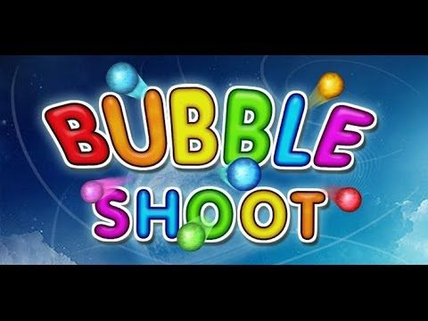 .: free online games Bubble Shooter