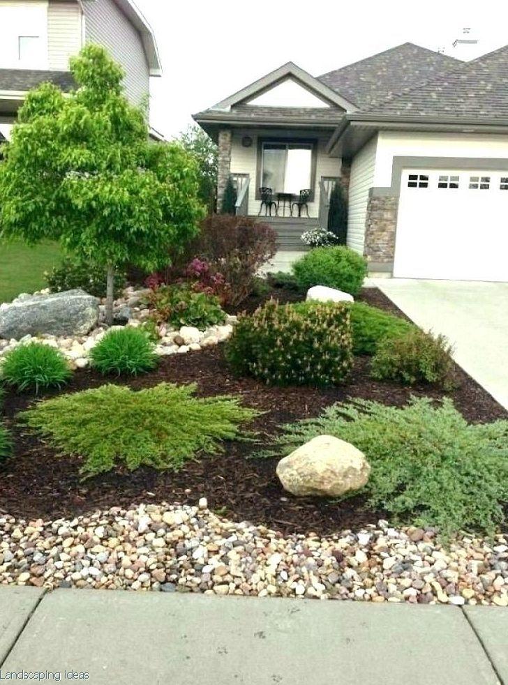 By Landscape Design Ltd Marshalls Akkreditert Uk Garden Innkjorsel Installatorer Small Front Yard Landscaping Easy Landscaping Front Yard Landscaping Design