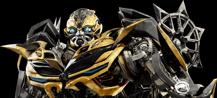 Who doesn't want to win Transformer's Bumblebee Camaro from Valero!  Valero's Rumble with Bumblebee™ Camaro Giveaway