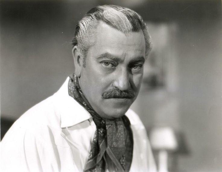 Carlos López Moctezuma Pineda. Fue un actor del cine mexicano, al lado de Miguel Inclán y de Arturo Martínez es considerado como uno de los máximos actores villanos de la cinematografía mexicana en razón de sus brillantes interpretaciones.