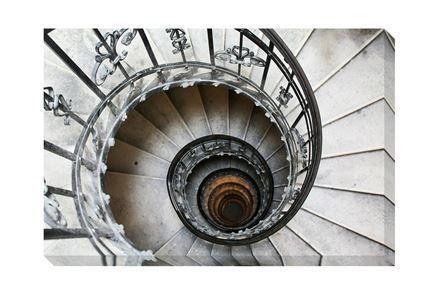 Best Picture Spiral Stairs Stairs Spiral Art 400 x 300
