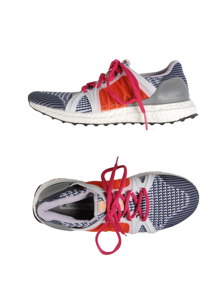 9941eab967 italy adidas by stella mccartney ultra boost women sneakers on yoox. the  best online selection