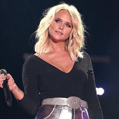 Music: Miranda Lambert faces her demons on new single 'Vice'