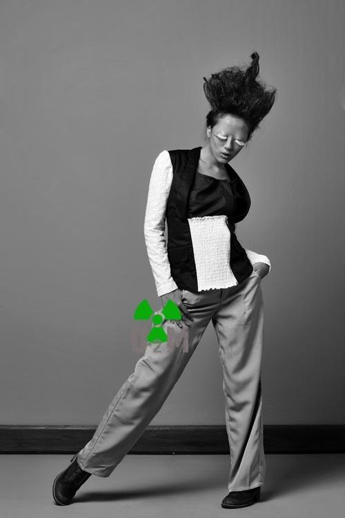Manifesto Collection #Women #Fashion #O2M www.theoxygenmask.com