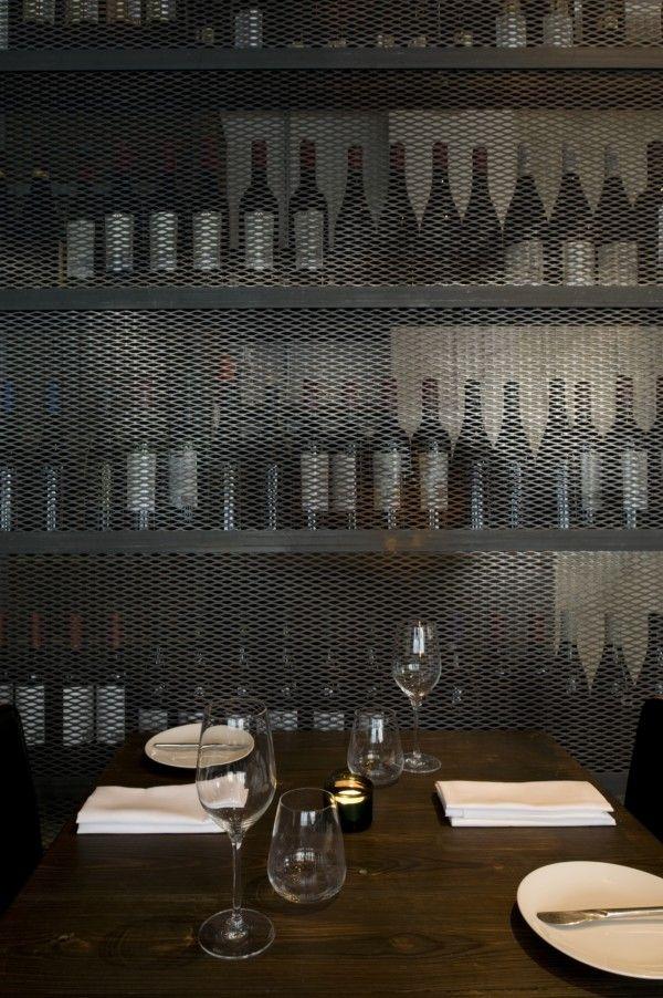 Best 25 classic bar ideas on pinterest home bar counter man cave bar designs and bar designs - Classic bar counter design ...