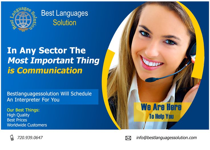 #Phone Interpretation #Services, Professional #Interpreter Services #Denver ----------------------------------------------- Visit: http://www.bestlanguagessolution.com/services/  Bestlanguagessolution will offer face-to-face interpreting services as well as telephone/conference call #interpreting.