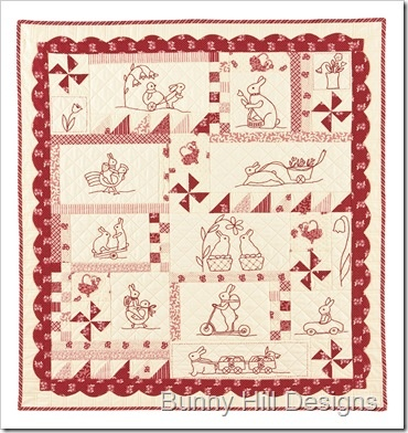 989 best QUILT RED & WHITE images on Pinterest | Easy quilts ... : quilt embroidery patterns - Adamdwight.com