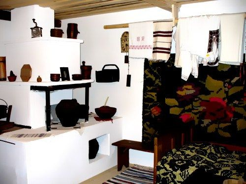 interior_casa_taraneasca_bucovina