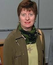 Professor Patricia Casey & the Iona Institute: The Rantings of an Atheist to a Religious Psychiatrist