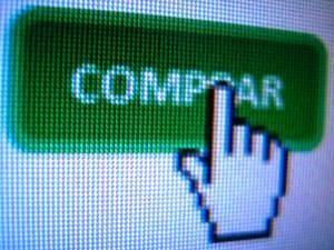 A infidelidade dos clientes.   No e-commerce é possível manter a fidelidade dos clientes?