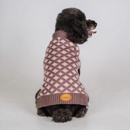 38 besten Dog Clothes Bilder auf Pinterest | Hunde, Hund katze und ...