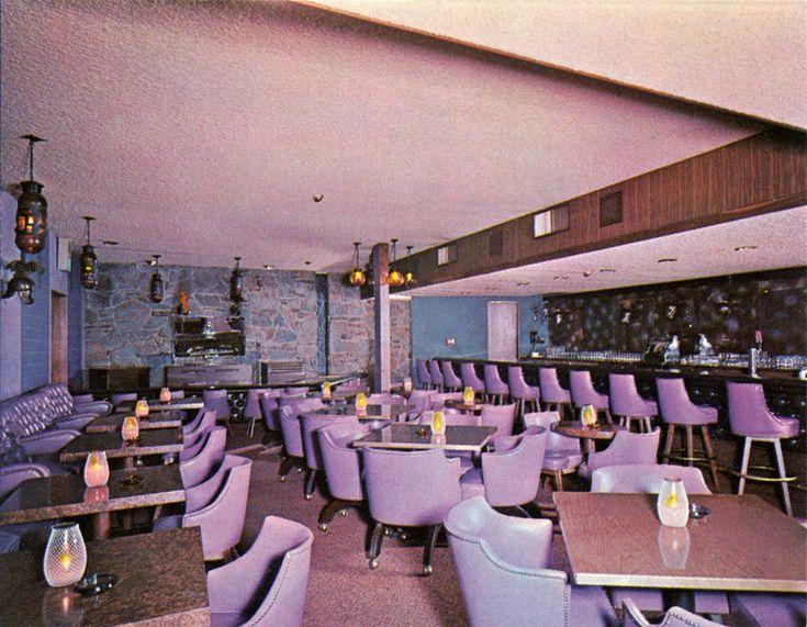 Https flic kr p bcexrz odyssey restaurant interior