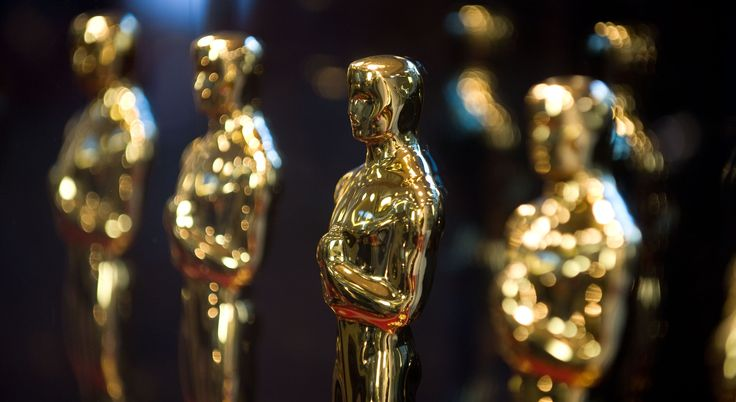 The nominations for the 2016 Oscars are in: http://www.flickreel.com/oscar-nominations-2016/