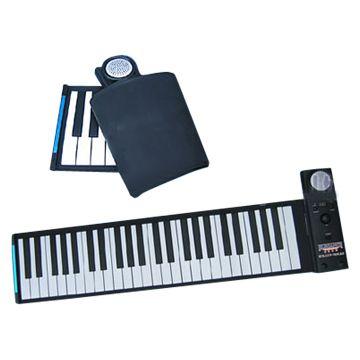 portable piano   Portable Piano