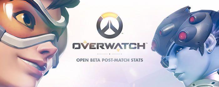 「Overwatch」「オーバーウォッチ」