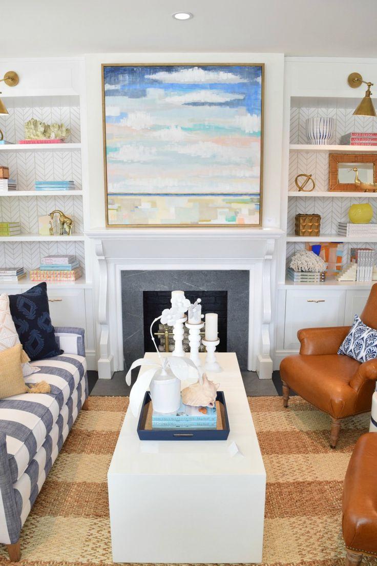 229 best living room ideas images on pinterest living room ideas