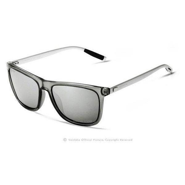 Premium-Damenmode Lässig Retro Sonnenbrille Sonnenbrille Fahren,RedWineFrame