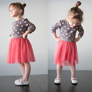 Free Patterns and Projects to Sew for Kids | AllFreeSewing.com