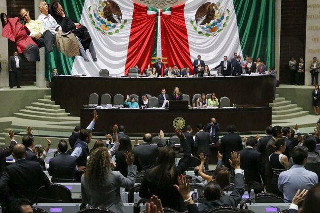 Dormirse, tarea principal de funcionarios públicos - http://www.notimundo.com.mx/dormirse-tarea-principal/