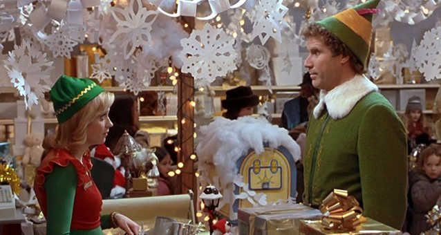 A Christmas Story Streaming.These Are The Best Christmas Movies Streaming On Netflix