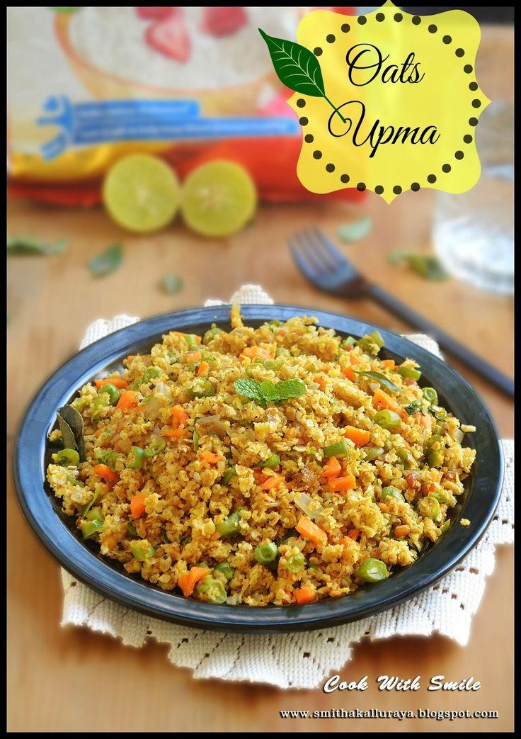 33 best breakfast upma poha n other varieties images on cooking food forumfinder Gallery