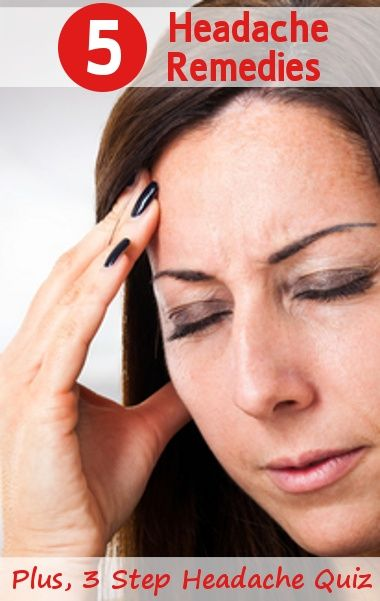 Dr Oz's 3 question Headache Quiz and 5 Headache Remedies are lifesavers the next time your head is pounding... pin now & thank me later! http://www.recapo.com/dr-oz/dr-oz-natural-remedies/dr-oz-headache-relief-cluster-headache-symptoms-migraine-remedies/