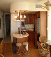Kitchen Lunch Ideas Space Listed In Wooden Kitchen Chairs Kitchen