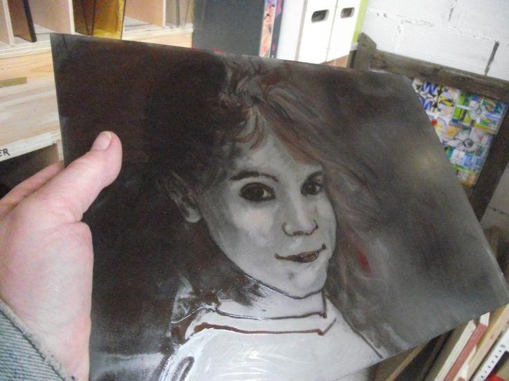 malta portret 5